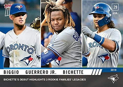 2019-bluejays-rookies