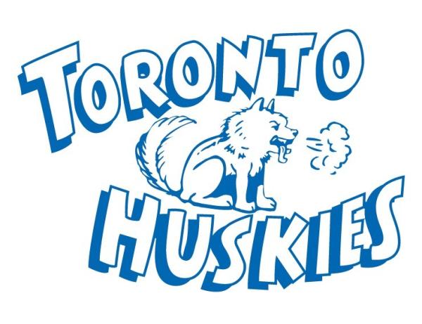 Toronto-huskies-baa-logo