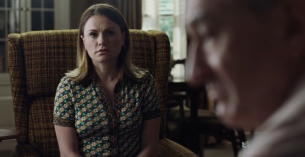 Anna-paquin-the-irishman
