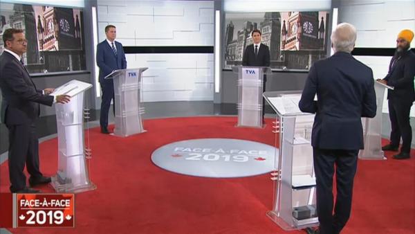 2019-tva-debate