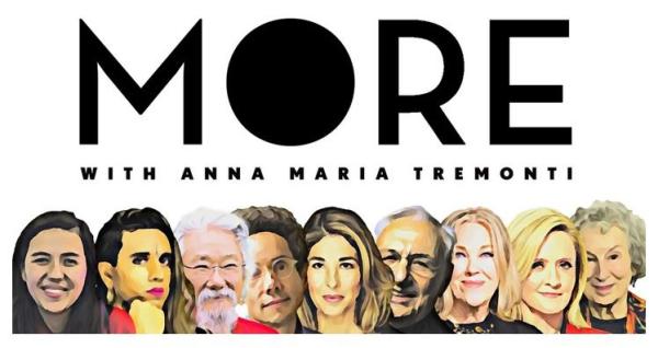 More-anna-maria-tremonti