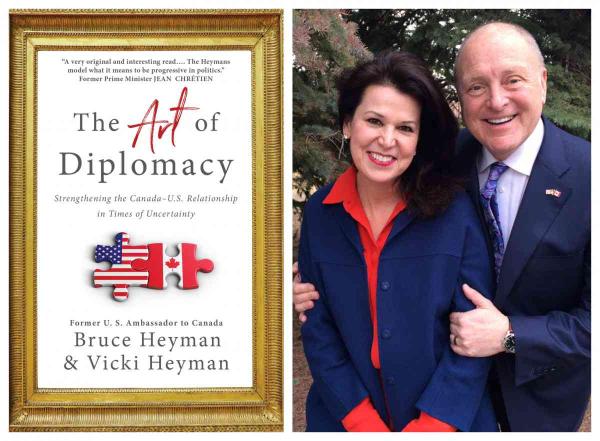Art-diplomacy-heyman