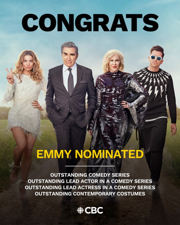 Schitts-creek-emmy-noms