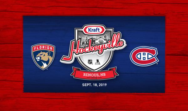2019-hockeyville-canada