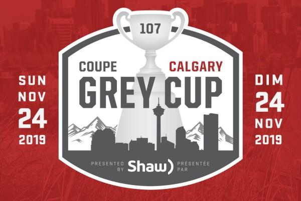 2019-grey-cup-logo