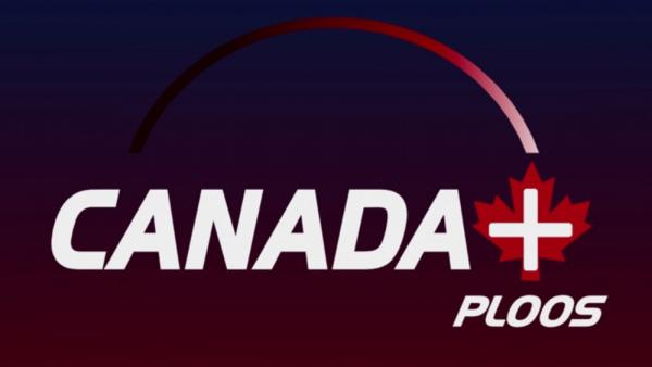 Canada-ploos-logo