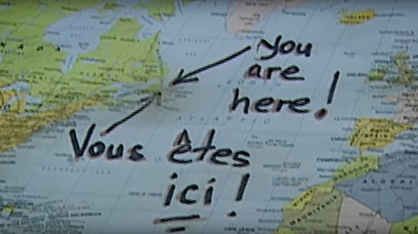 You-are-here-map