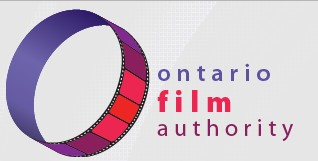 Ontario-film-authority