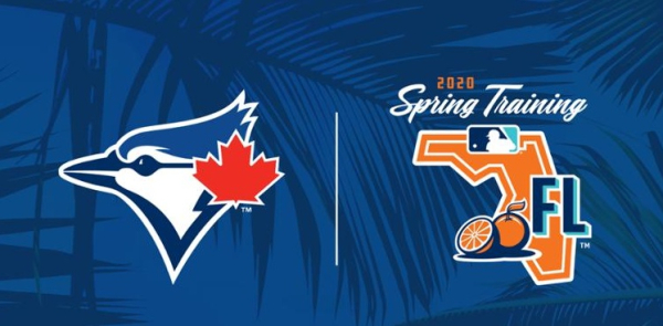 2020-bluejays-spring-training
