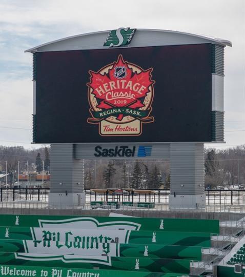 2019-heritage-classic-scoreboard