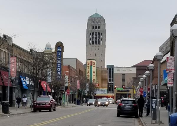 State-michigan-theatres-aa