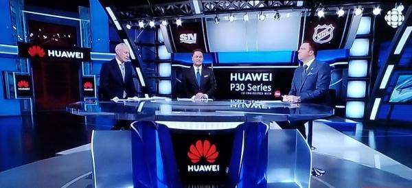 Huawei-hnic-sportsnet