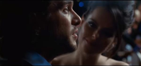 Donovan-xavierdolan-film