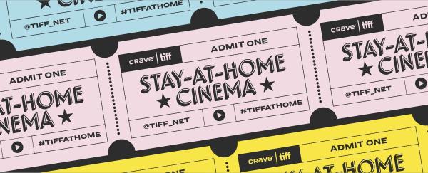 StayAtHomeCinema_TIFF