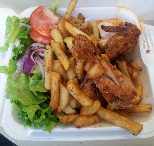 Portuguese-chicken-montreal