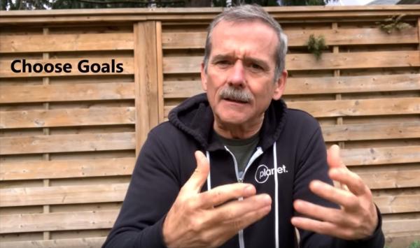 Chris-hadfield-goals