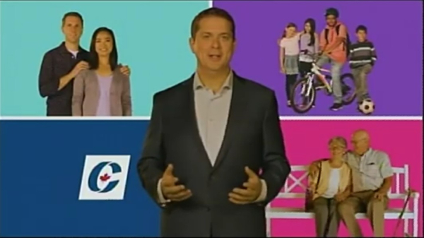 Scheer-conservative-party