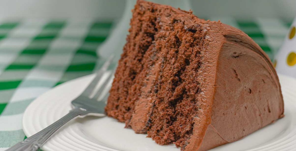 Bill-knapps-chocolate-cake
