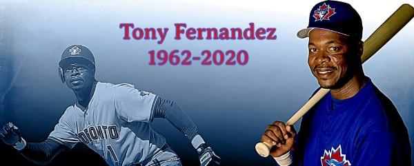 Tony-fernandez-tribute