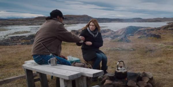 Iqaluit-film-scene