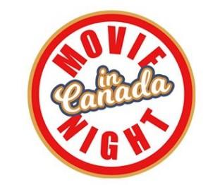 Cbc-movie-night