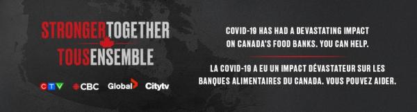 ADR-35470_StrongerTogether_WebsiteBanners(FoodBankCDA)_CTV_Marketing_960x214 (1)