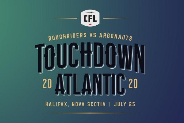 Cfl-touchdown-atlantic-2020