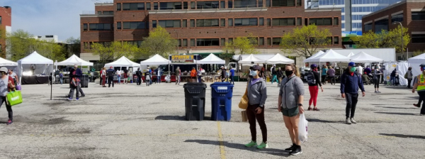Evanston-market-3