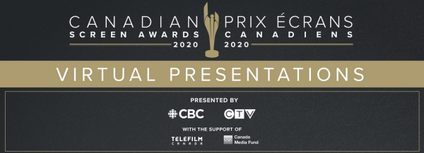 2020-canadian-screen