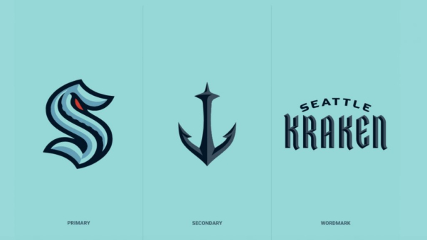 Seattle-Kraken-logos-1024x576