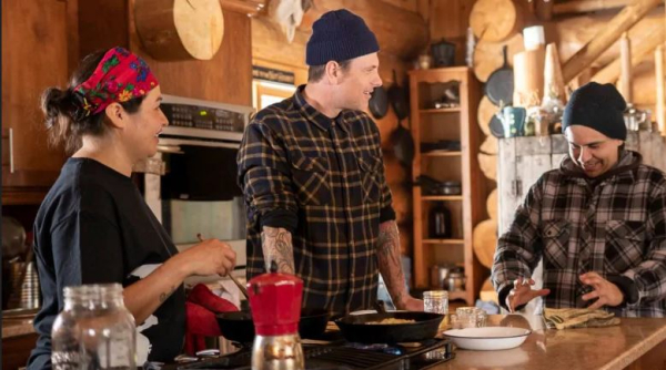 Chuck-hughes-first-people-kitchen