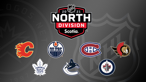 2020-2021-nhl-north-division-teams-logos-new-realignment