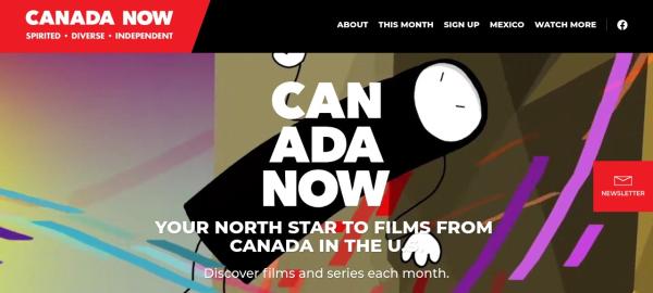 Canada-now-2021-promo