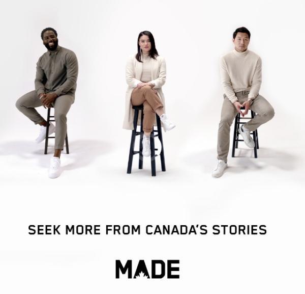 Seek-more-made-nous