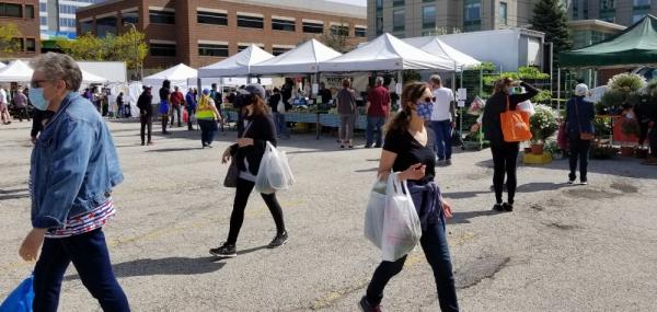 Evanston-market-2