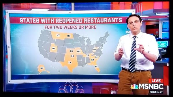 Msnbc-outdoor-restaurants