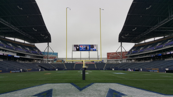 Winnipeg-cfl-fieldlevel
