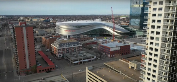 Edmonton-hub-city