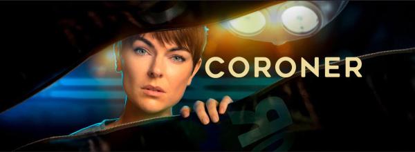Coroner-cbc