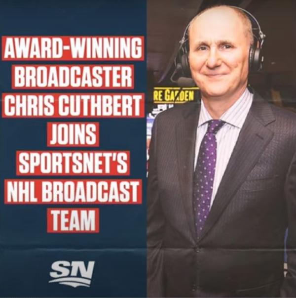 Chris-cuthbert-sportsnet