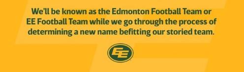 Edmonton-cfl-change