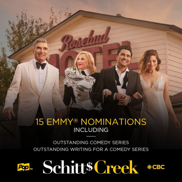 Schitts-creek-emmy-noms-2020