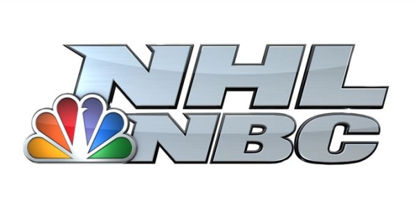 Nhl-nbc-logo