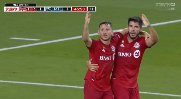 Torontofc-cute-play