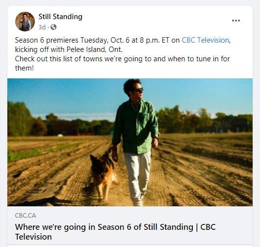 Still-standing-season6