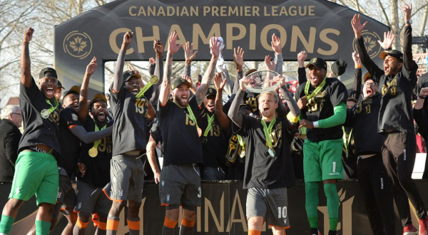 CPL-Champs-1040x572