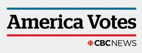 America-votes-cbc-news