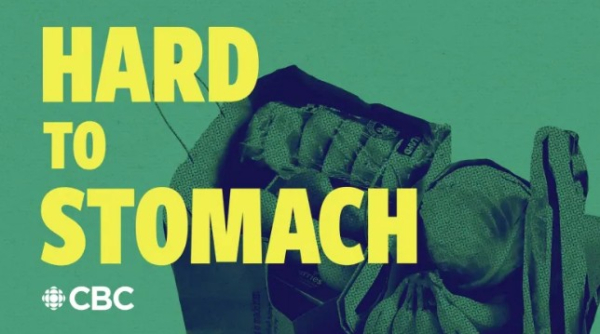 Hard-to-stomach-cbcradio