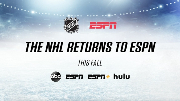 10404348_031021-cc-nhl-on-espn-img