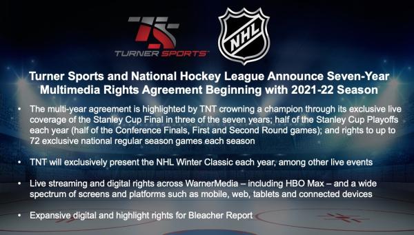 Tnt-nhl-announcement